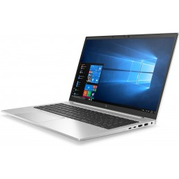 HP Elitebook x360 1030 G2 i5 8GB 512GB SSD FHD Touchscreen