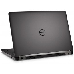 HP Elite 7100 MT I3 4GB 500GB HDD