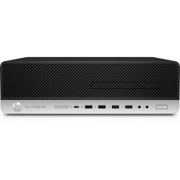 Apple Magic Mouse 2 Zilver