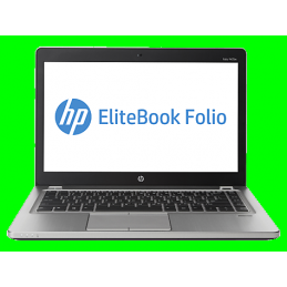 HP Elitedesk 600 G2 SFF i5 6500 8GB 256GB SSD