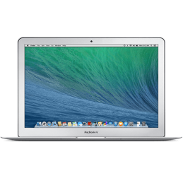 "APPLE MacBook Air 13"" 2015..."