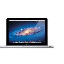 "APPLE MACBOOK PRO 13"" MID..."