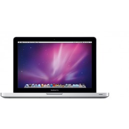 "APPLE MACBOOK PRO 13"" Late..."