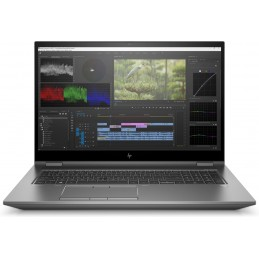 "APPLE MACBOOK PRO RETINA 15,4"" 2015 i7 2,8Ghz 16GB 512GB SSD Radeon R9 M370X"
