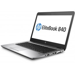 Dell Latitude E5550 Back Plate