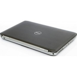 Dell Precision 7710 Heatsink