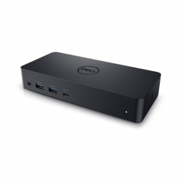 Dell Latitude E7250 Keyboard Frame