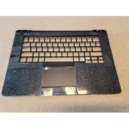 IBM Lenovo Thinkpad T460 256GB SSD 8GB RAM FHD IPS