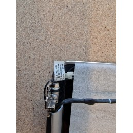 HP EliteBook 840 G3 I5  8GB 180GB SSD FHD
