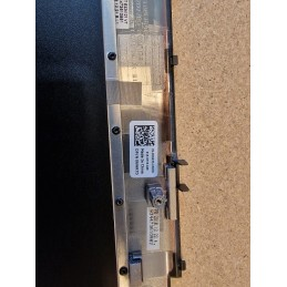 Apple Magic Keybord + Mouse 2 Zilver (Setje)