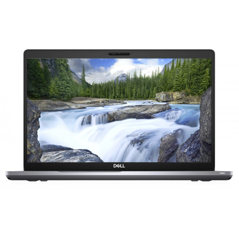 Microsoft Surface Pro 5 i5 256GB 8GB + Type Cover + Pen