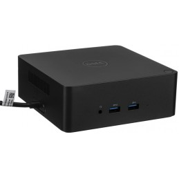 HP EliteBook 820 G3 8GB 256GB SSD
