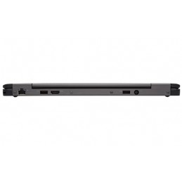 "APPLE IMAC iMac 27"" 5K i5 3,2 QC 1TB FusionDrive 8GB"