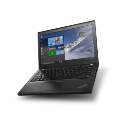 IBM Lenovo Thinkpad X260...