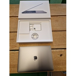 Dell Inspiron 5568 Backcover