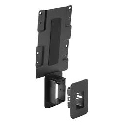 Dell E7270 Palmrest 0MYWTH