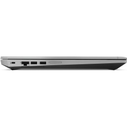 HP EliteBook 450 G6 I5 8265u 8GB 256GB SSD FHD