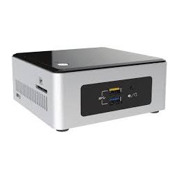 HP EliteBook 850 I7 256GB SSD 8GB 1920x1080
