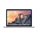 "APPLE MACBOOK PRO RETINA 15"" 2015/2016  i7 2,2Ghz 16GB 256GB SSD"