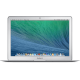"APPLE MacBook Air 13"" 2015 i5 4GB 256GB SSD"