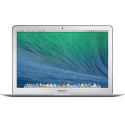 "APPLE MacBook Air 13"" 2015 i5 1,6GHz 8GB 128GB SSD"