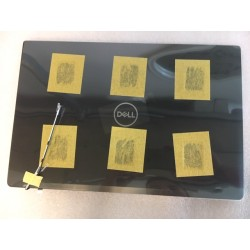 Dell latitude 7490 0R8RFM LCD Backcover (nieuw)