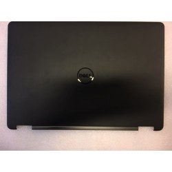 Dell latitude E5470 LCD backcover 0N0MRN