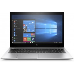 HP EliteBook 850 G5 I5...