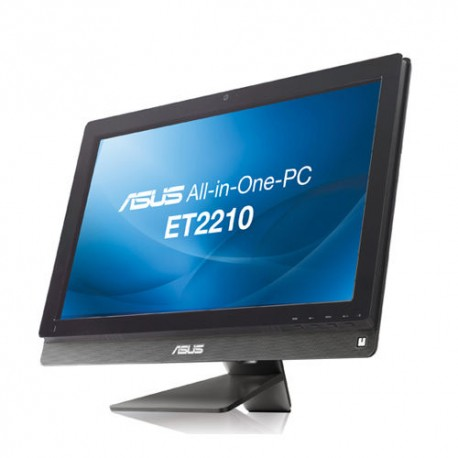 Asus Vivo AiO  All-in-One PC Multitouch ET2210I