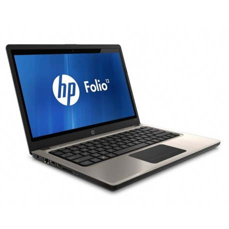 HP Folio 13-2000. i5, 4GB RAM, Intel HD Graphics 3000, 13,3""