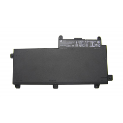 HP 801517-422 3 Cell 48Wh Batterij