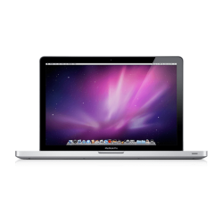 Apple Macbook Pro 15'' 2010 i5 2,4 4GB 320GB