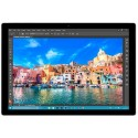 ZoGoedAlsNieuwe Microsoft Surface Pro 4  CORE M 128GB 4GB Type Cover (incl.)