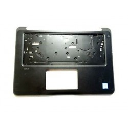 DELL Latitude 13-3380 LCD Kabel 0F5HHH