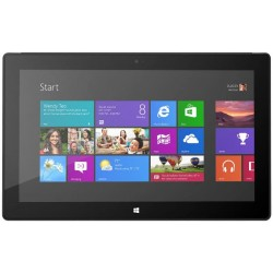 Microsoft Surface Pro  i5 128GB 4GB +Type Cover + Pen