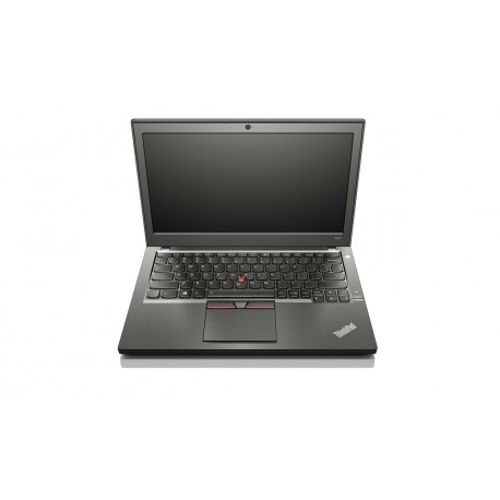 IBM Lenovo Thinkpad X250 256SSD 8GB RAM