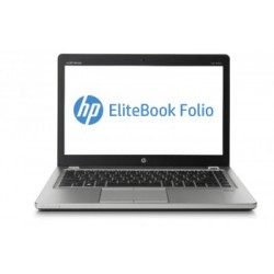 HP EliteBook Folio 9470m i5 8GB 128GB SSD