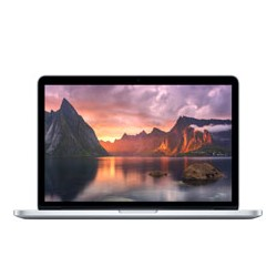 Apple MacBook Pro Retina 13'' 2015 i5 8GB 128GB SSD