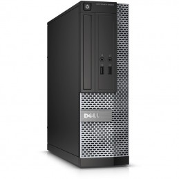 DELL OPTIPLEX 3020 i3 4150...