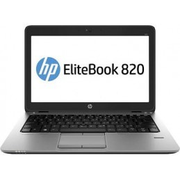 HP EliteBook 820 i5 128GB...