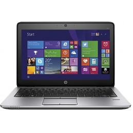 HP EliteBook 820 G2 I5...