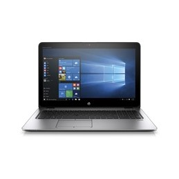 HP EliteBook 850 G3  i5...