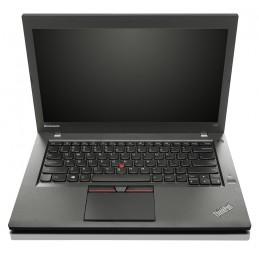 Lenovo Thinkpad T450 i5 8GB...