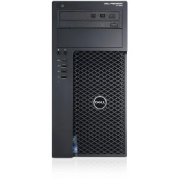 DELL Precision T1700 MT...