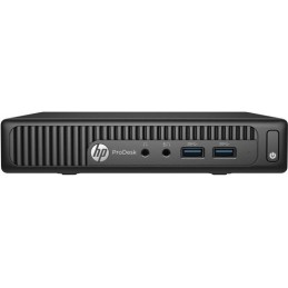 HP Prodesk 400 G2 mini i5,...