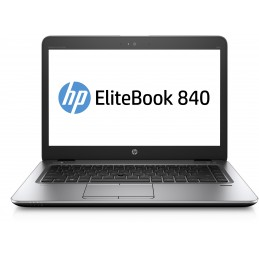 HP EliteBook 840 G4  i5...