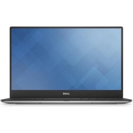 "Dell XPS 9350 13,3"" 8GB..."