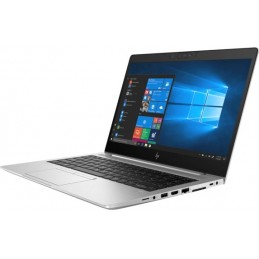 "HP EliteBook 745 G5 14""..."
