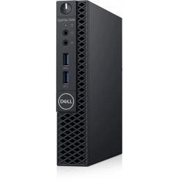 DELL OPTIPLEX 9020...