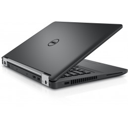 Dell Latitude 3570 LCD Back Cover